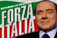 """Berlusconi: """"Se c'è un settore da riformare in Italia è la giustizia"""