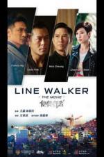 Watch Line Walker Online Free Putlocker