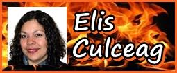 Elis Culceag