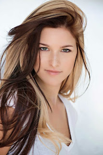 Cassadee Pope - Good Times