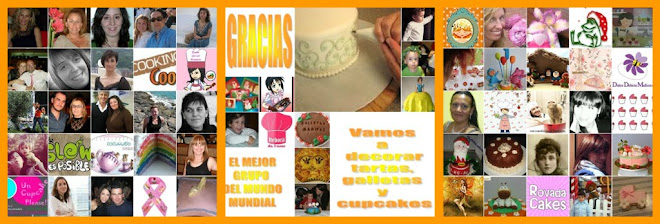 COLLAGE DE MI GRUPO DE FACEBOOK