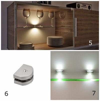 Elektronika Plus Elektronika I Oświetlenie Led