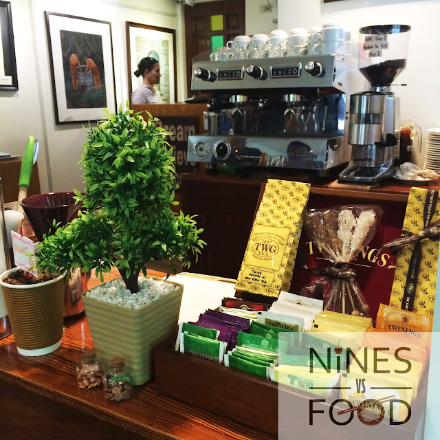 Nines vs. Food - Kamuning Bakery Quezon City-3.jpg