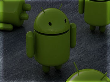 Last Android Pack 07/2011 [Games & Apps] [+4000]