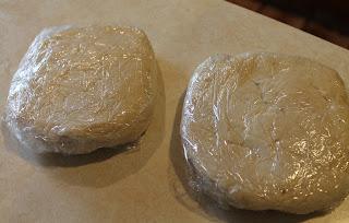 Pie Crust With Vodka Test Kitchen