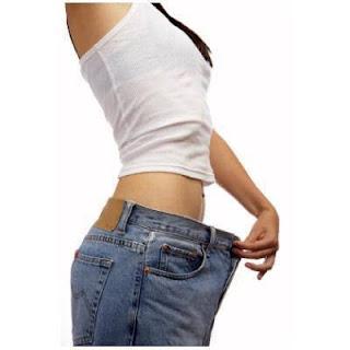 Como bajar 10 kg en 2 semanas! Dieta Scardale