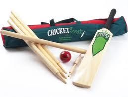 cricket bat and ball and stumps |best soccer wallpapers|fc ...