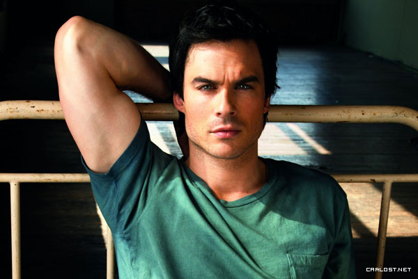 Um ano com Damon Salvatore - Página 4 Ian_Somerhalder_InStyle_Man_Rusia_Photoshoot_Abril_2012
