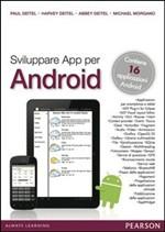Sviluppare App per Android - eBook