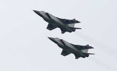 la-proxima-guerra-rusia-despliega-en-damasco-aviones-mig-31
