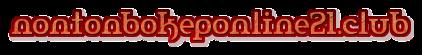 Nonton Bokep Free | nontonbokeponline21.club