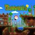 [GameSave] Terraria v1.1.6255
