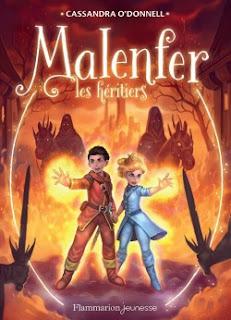 http://lesreinesdelanuit.blogspot.be/2015/12/malenfer-t3-les-heritiers-de-cassandra.html
