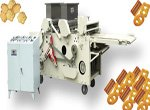 Beverage production Machinery