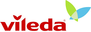 The Vileda Logo