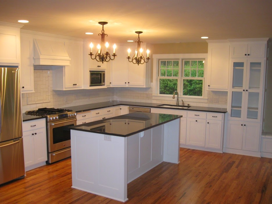 Astounding white kitchen cabinets with white kitchen cabinets with granite countertops and white kitchen cabinets and paint colors also white kitchen cabinets black floor plus white kitchen cabinets doors