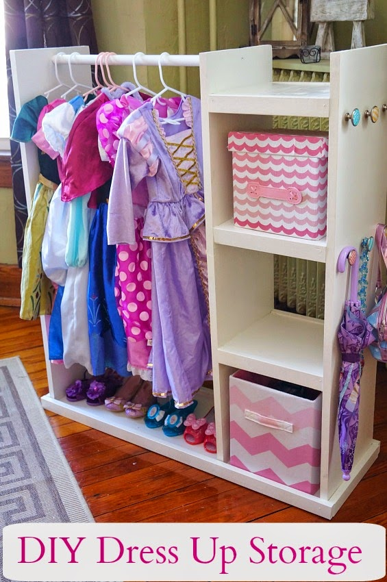 old house to new home diy dress up storage. Black Bedroom Furniture Sets. Home Design Ideas