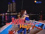 FTV Rocker Insyaf Naik Haji
