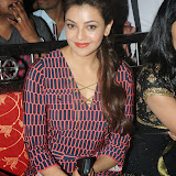 Kajal+Agarwal+Latest+Photos+at+Govindudu+Andarivadele+Movie+Teaser+Launch+CelebsNext+8287