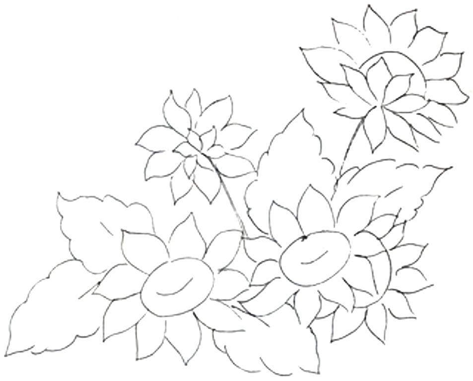 10/pintura-em-tecido-girassol-e-hibiscos-pintados-em-pano-de-copa.html