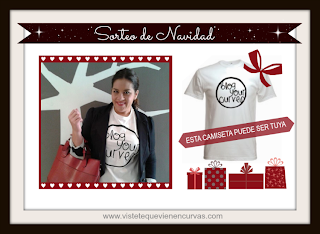 http://vistetequevienencurvas.blogspot.com.es/2013/12/blog-your-curves-el-retorno-del-sorteo.html