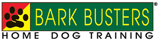 Blog Dog Training Tips | Bark Busters UK