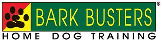 Blog Dog Training Tips | Bark Busters UK