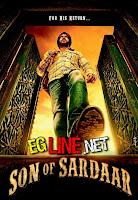 مشاهدة فيلم Son of Sardaar