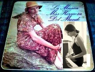 """Homenaje de """"La música más hermosa del mundo"""""""