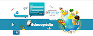 Blog da Educopedia