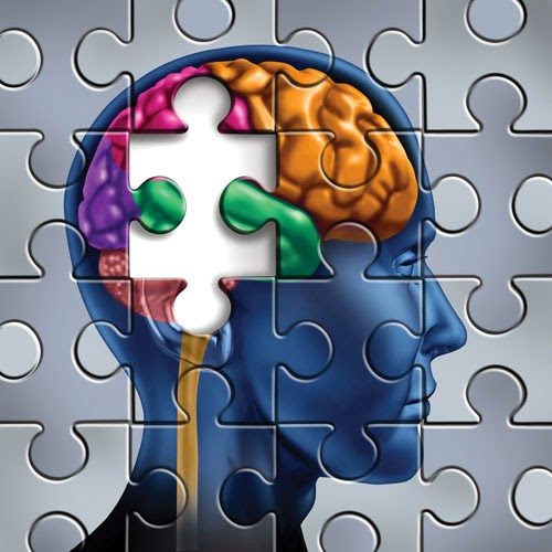 How Dementia Affects the Memory Systems of the Brain | Alzheimer's Reading Room