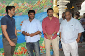 Naga chaitanya movie launch-thumbnail-6