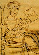 Santo Isidoro de Sevilla, Bispo