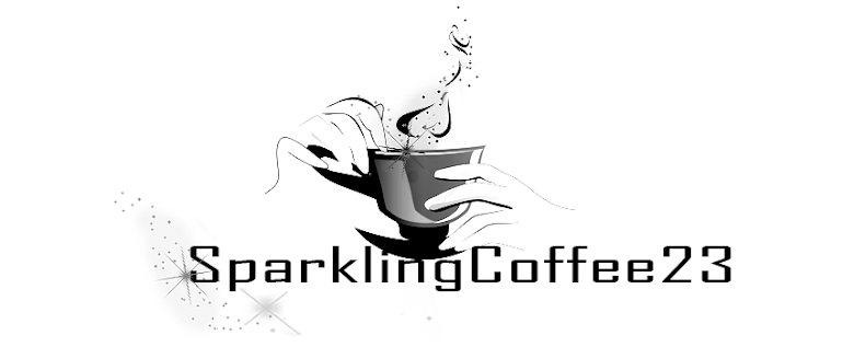 SparklingCoffee23