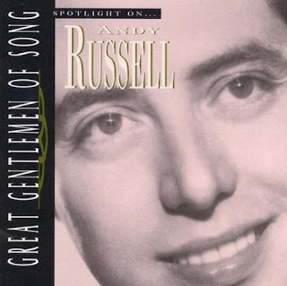 Andy Russell – Spotlight