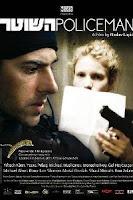Policeman (2011) online y gratis