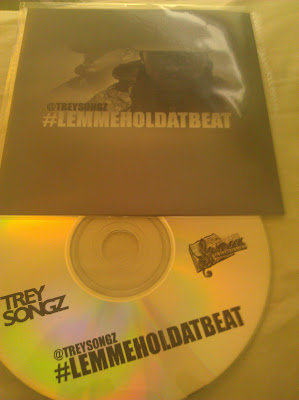 Trey_Songz-Lemmeholdatbeat-Bootleg-2010-CR