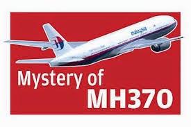 MH370 | Mystery | Shaklee | Sungai Buloh | Selangor