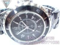 jam tangan wanita murah replika