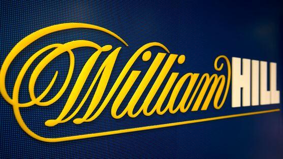 bono de bienvenida william hill codigo de promocion