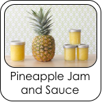 http://www.madeeveryday.com/2015/05/recipe-fresh-pineapple-jam-sauce.html
