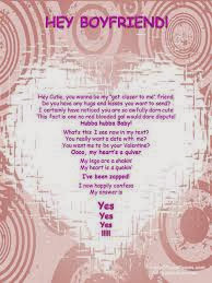 love poems for him for her for your boyfriend for a girl