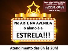 INSCRIÇÕES ABERTAS!!!!