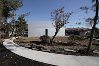 11-Shirasagi-Museum-by-UA-arhitects