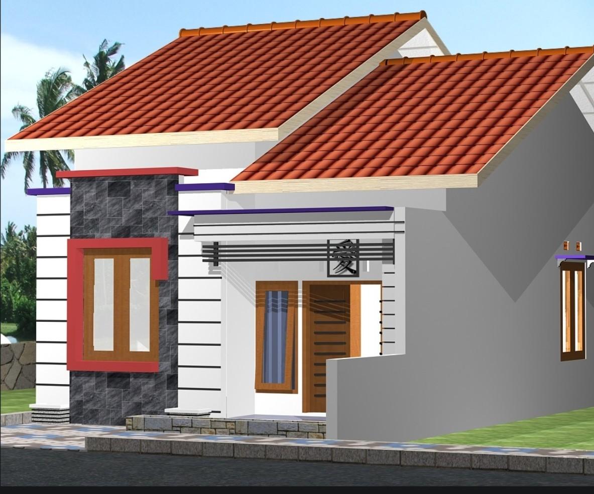 menata interior rumah minimalis sederhana type 36 review