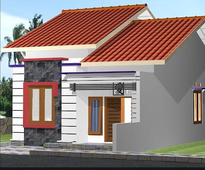 http://3.bp.blogspot.com/-MMrV3SDyOOs/UbLMVd7ShZI/AAAAAAAAC5Q/ujt-s4Vi9cY/s1600/Gambar+Rumah+Minimalis+Sederhana+3.jpg
