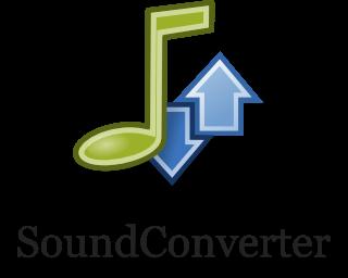SoundConverter-python-plugins-error
