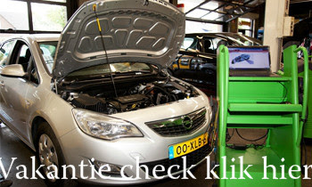 Garage Van Uden : Garage van uden dé opel specialist in brabant