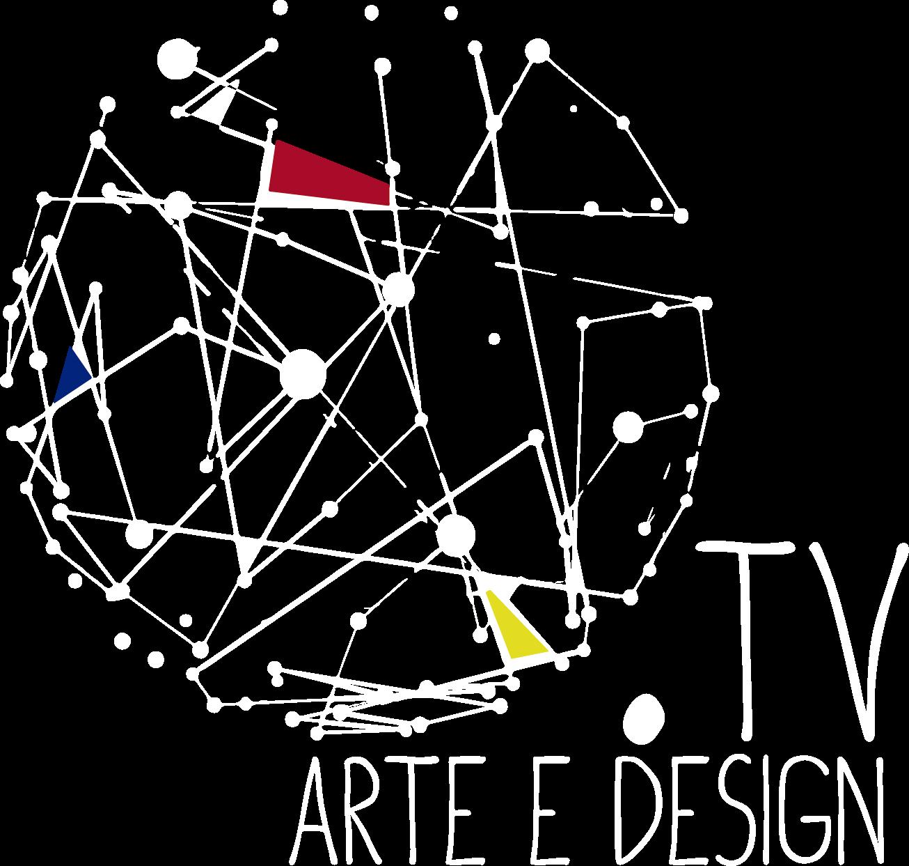 TV ARTEDESIGN – Arte, conteúdo e informação.