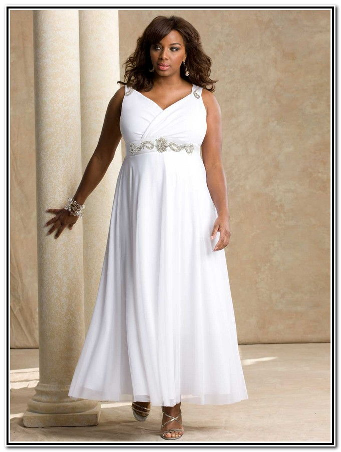Merveilleux Wedding Dresses